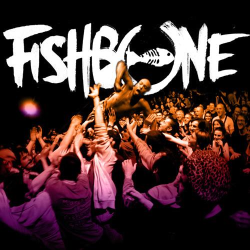 FishboneMusic's avatar