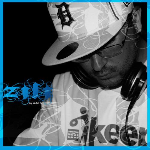Zili's avatar