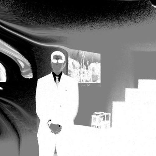 Jon Hyst's avatar