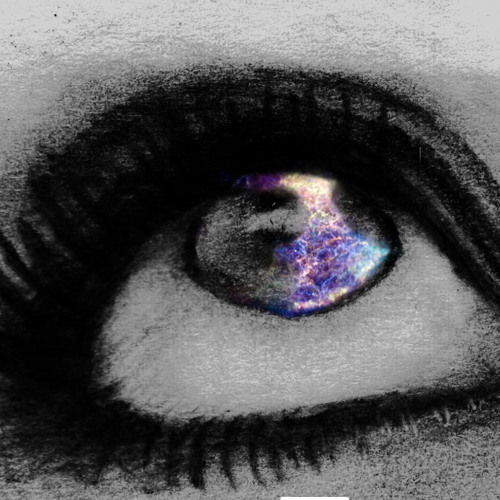 Our eyes to the sky's avatar