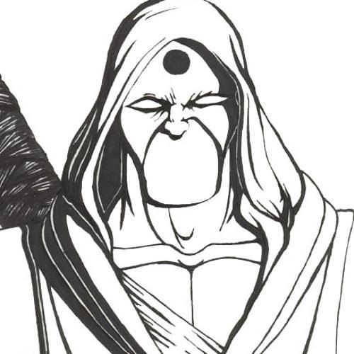 Realm412's avatar