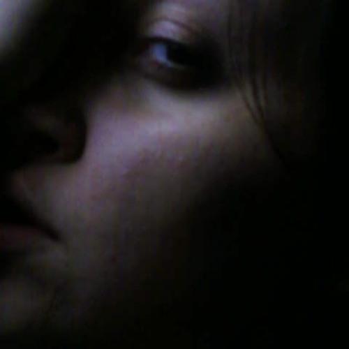 Miss B's avatar