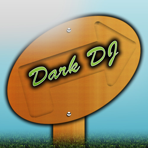 Dark DJ's avatar