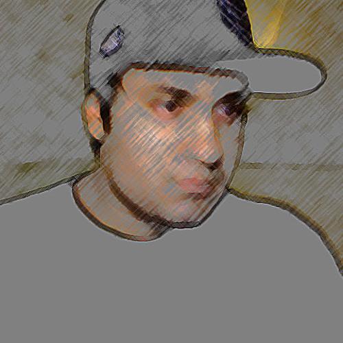 Andy LoNDoN's avatar