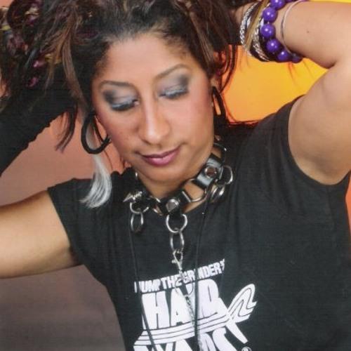 T. Carlita Graphics's avatar
