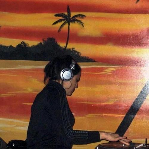 medley's avatar
