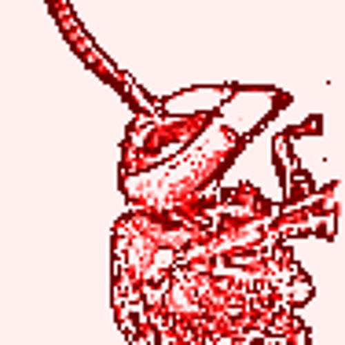 cris haste's avatar