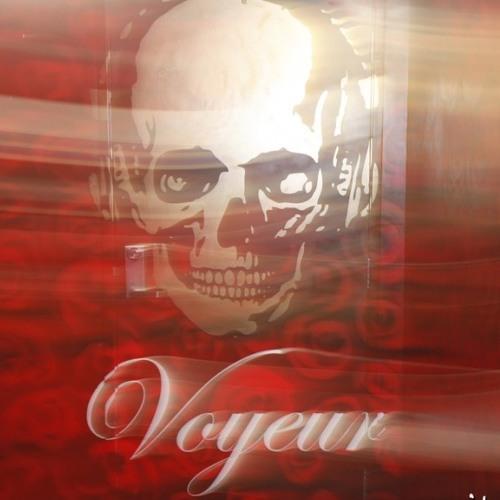 BryIngram4's avatar