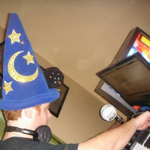 DJ ROBotix's avatar
