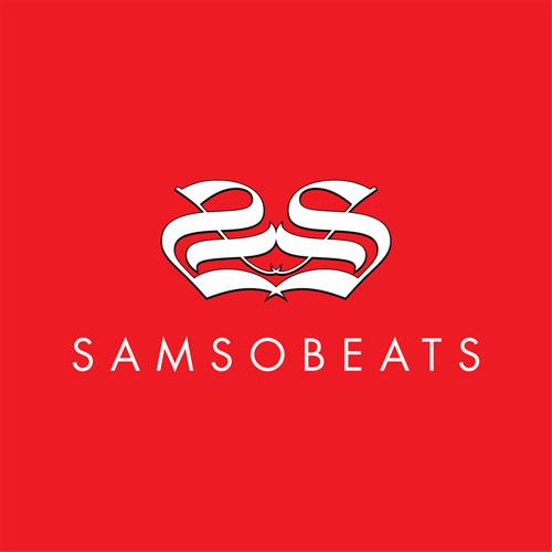 Samsobeats's avatar