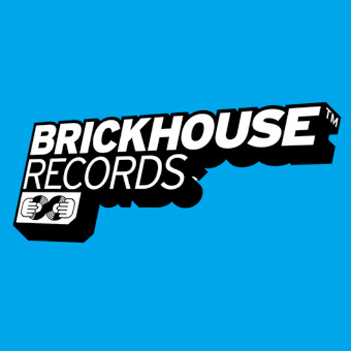 Brickhouse Records's avatar
