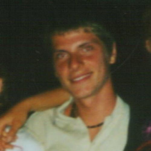 Bonis (Adonis)'s avatar
