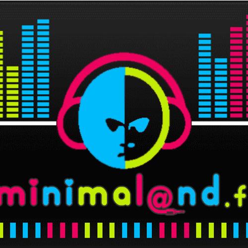 DJ KoT Neo-Trance Mix