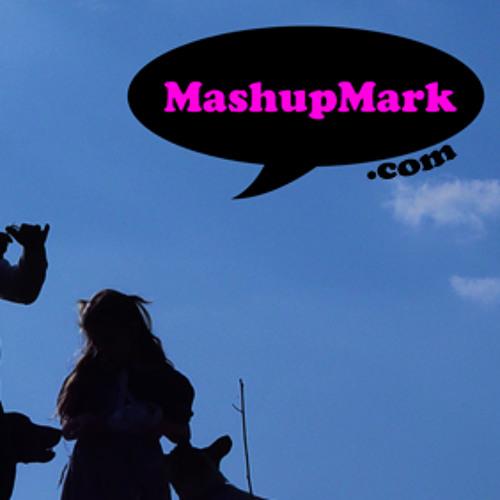 Mashupmark - I ♥ Radio Soulwax