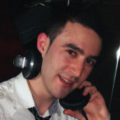 Danny Lo's avatar