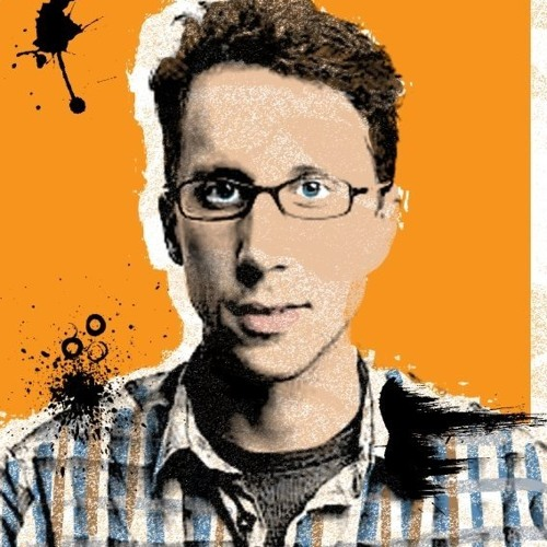 evankuchar's avatar