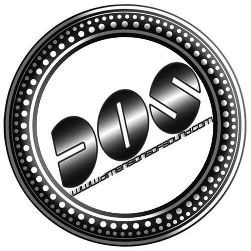 DimensionsOfSound's avatar