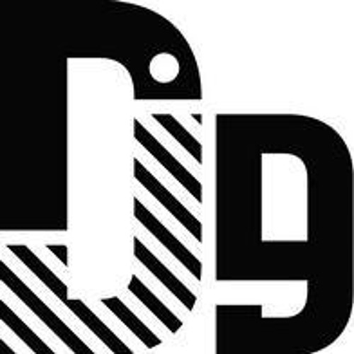 djgatsby's avatar