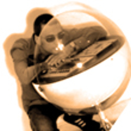 Darjee's avatar