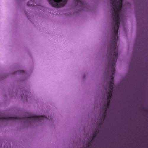 steve-omac's avatar
