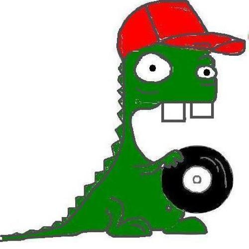 picu's avatar