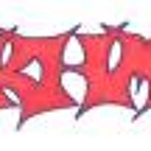 KHM's avatar