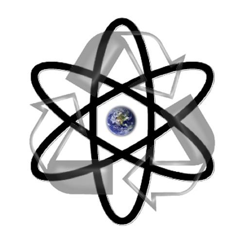 Del2va's avatar