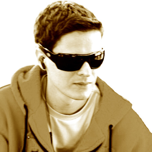 1oneSteppaz's avatar