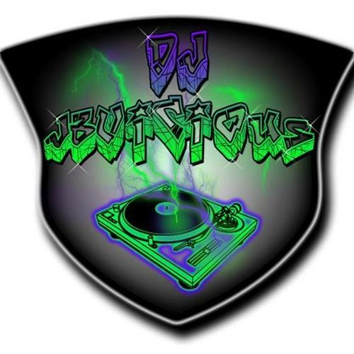 JBVicious's avatar
