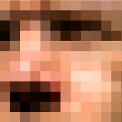 peteashton's avatar