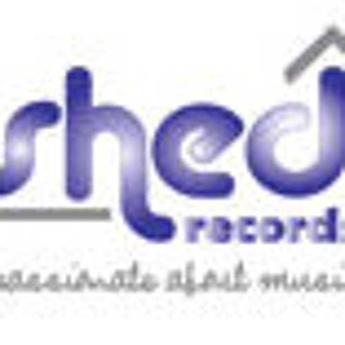 Shed Records's avatar