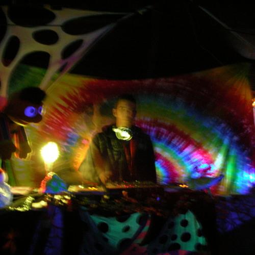 DJ-Elixir's avatar