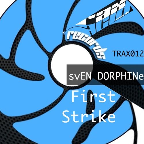 svEN DORPHINe's avatar