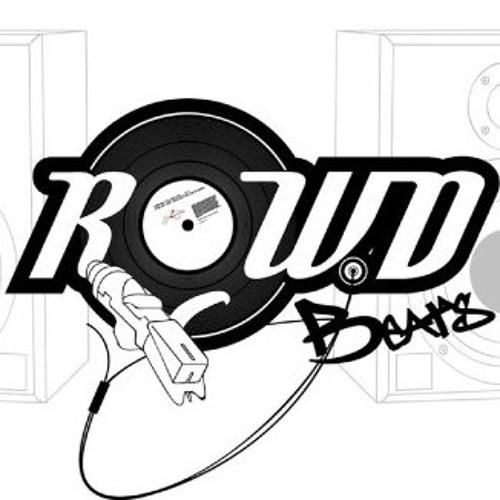 Row D's avatar