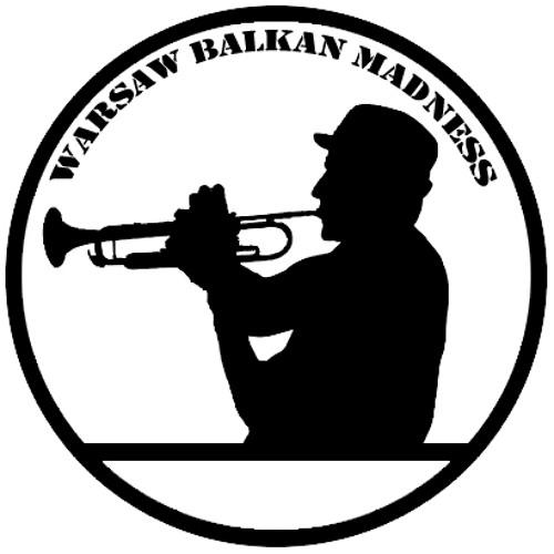 Warsaw Balkan Madness's avatar