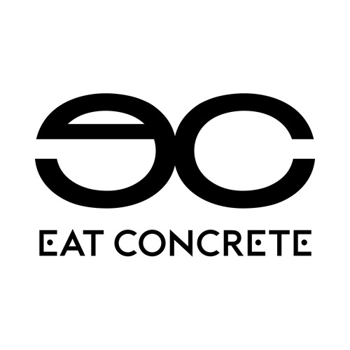 Eat Concrete's avatar