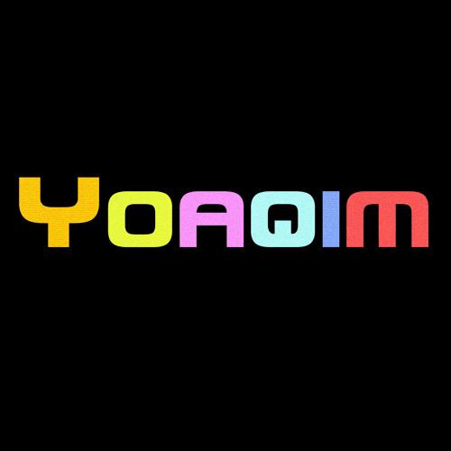 Yoaqim's avatar