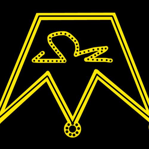 Miron's avatar
