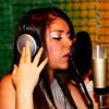 Hoy Ya Me Voy - Kany Garcia CoverSherry Portada del disco