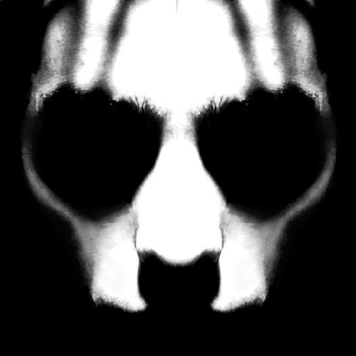 STRPTH's avatar