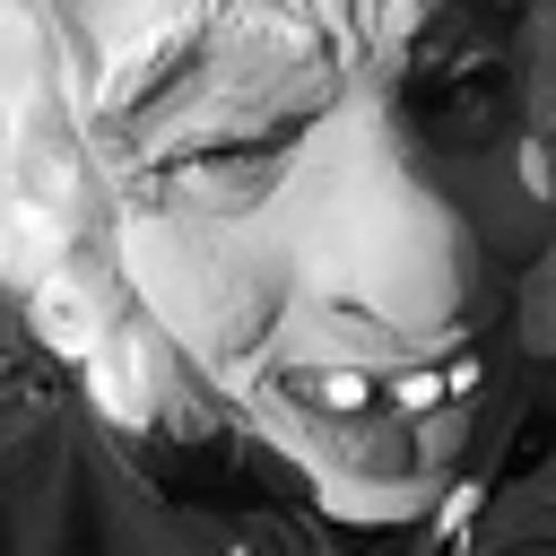 !_farf's avatar