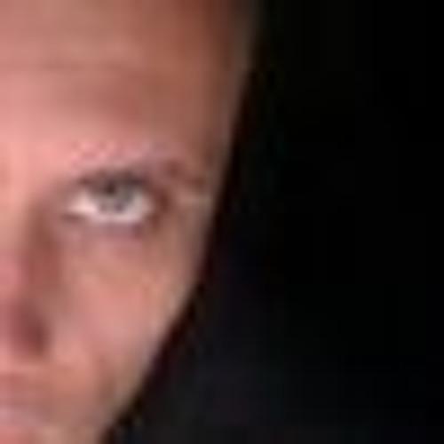 mrhassell's avatar