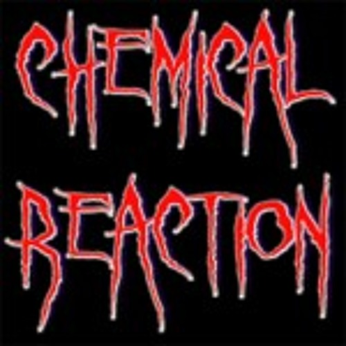 Chemical Reaction's avatar