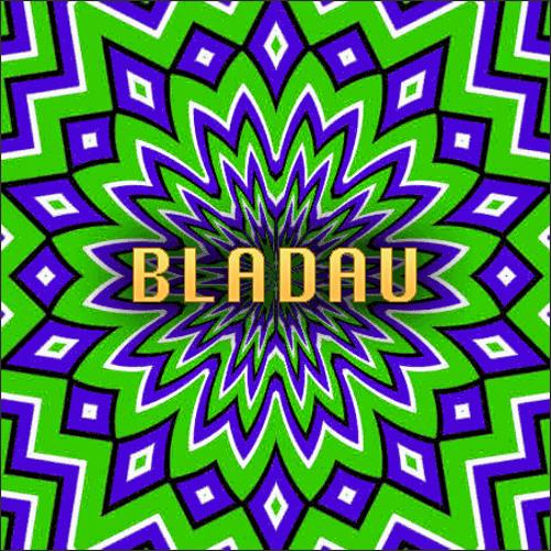BLADAU's avatar