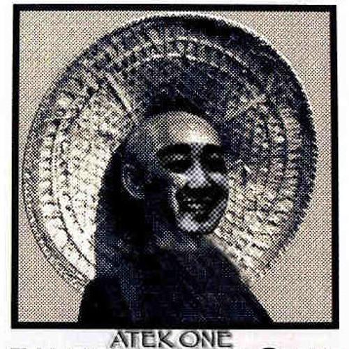 atek_one's avatar
