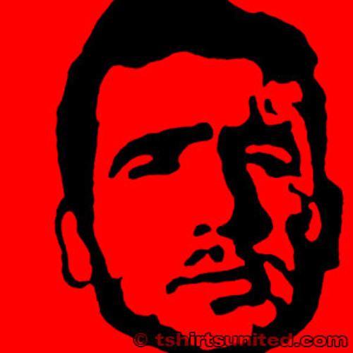 reddeviljp's avatar