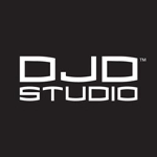 DJD Music Studio's avatar