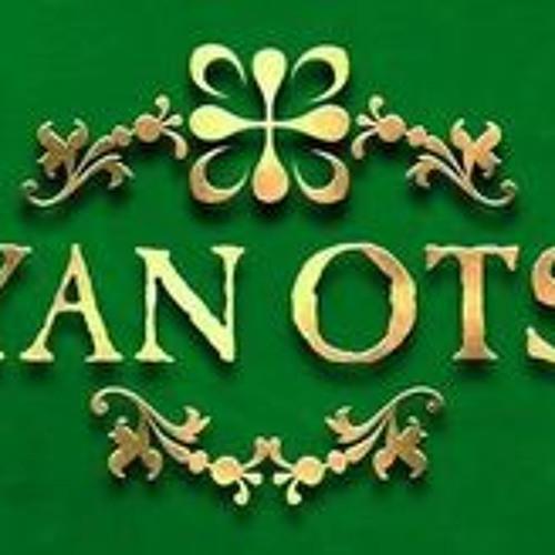 Yan Ots's avatar