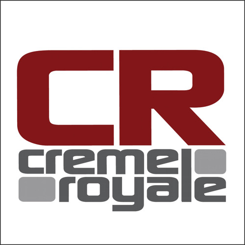 Creme Royale's avatar