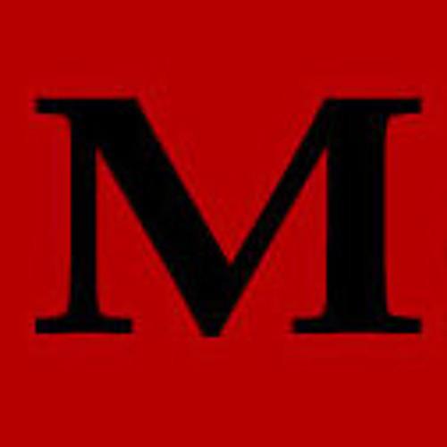 Moullineaux's avatar